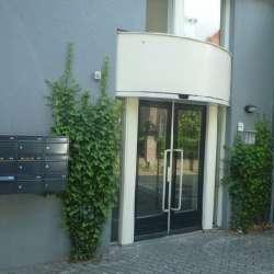 Studio - huren - Goirkestraat Tilburg