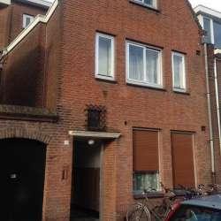 Kamer - huren - Prunusstraat Tilburg