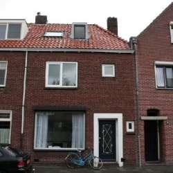 Appartement - huren - Tongerlose Hoefstraat Tilburg