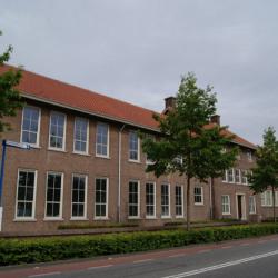 Appartement - huren - Wilhelminastraat Waalwijk