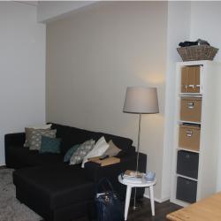 Appartement - huren - Koestraat Tilburg