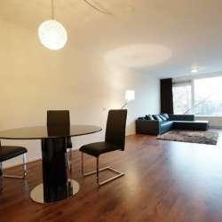 Appartement - huren - Vierambachtsstraat Rotterdam