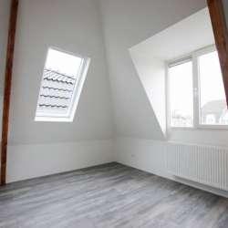Appartement - huren - Middellandstraat Rotterdam