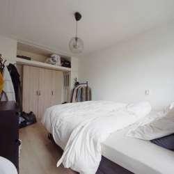 Appartement - huren - Noorderhavenkade Rotterdam