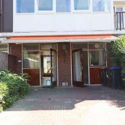 Appartement - huren - Turkooislaan Utrecht