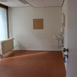 Appartement - huren - Noorderkeerkring Alphen aan den Rijn