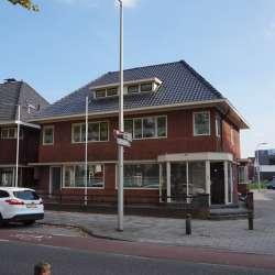 Studio - huren - Boddenkampstraat Enschede