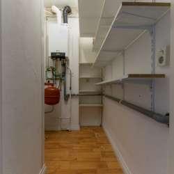 Appartement - huren - Veldmaarschalk Montgomerylaan Eindhoven