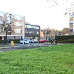 Appartement - huren - Othellodreef Utrecht