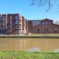 Appartement - huren - Diamantweg Utrecht