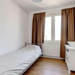 Appartement - huren - Arlonstraat 's-Hertogenbosch