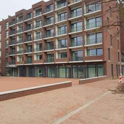 Appartement - huren - Rotsoord Utrecht