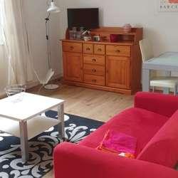 Appartement - huren - Fransestraat Nijmegen