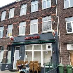 Appartement - huren - Bosscherweg Maastricht
