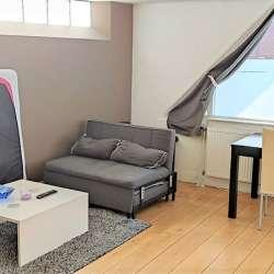Appartement - huren - Van Loonstraat Heerhugowaard
