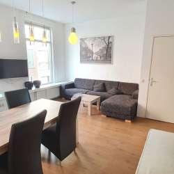 Appartement - huren - Versijdenstraat Rotterdam