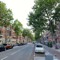 Appartement - huren - Mathenesserweg Rotterdam