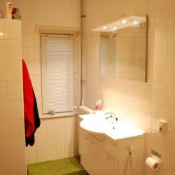 Appartement - huren - Kerstrooslaan Eindhoven