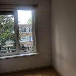 Appartement - huren - Goereesestraat Rotterdam