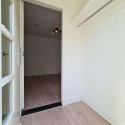Appartement - huren - Volkerakstraat Utrecht