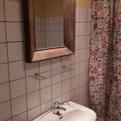 Appartement - huren - Honigmannstraat Heerlen