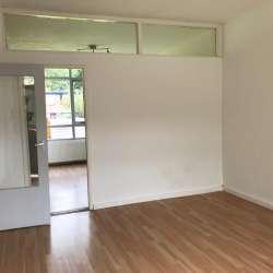Appartement - huren - Ellewoutsdijkstraat Rotterdam