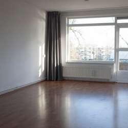 Appartement - huren - Van Lenneplaan Groningen