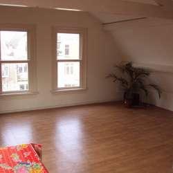 Appartement - huren - Obrechtstraat Den Haag