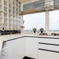Appartement - huren - Plein 1953 Rotterdam