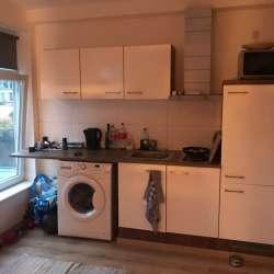 Appartement - huren - Schoterweg Haarlem