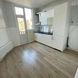 Appartement - huren - Randweg Rotterdam