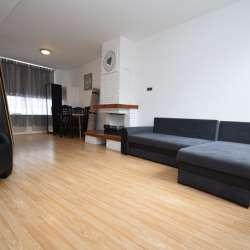 Appartement - huren - Grensstraat Beverwijk
