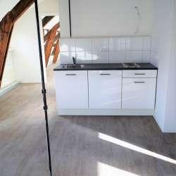 Appartement - huren - Kanaalkade Alkmaar