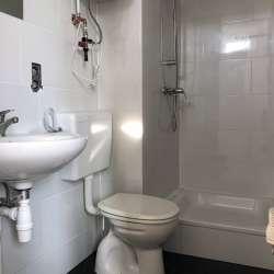 Appartement - huren - Sint Pieterstraat Kerkrade