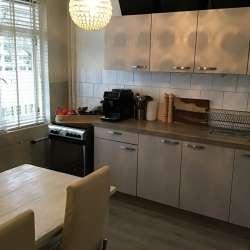 Appartement - huren - Everaertstraat Rotterdam