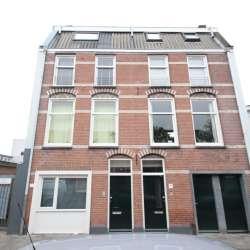 Appartement - huren - Vlijtstraat Utrecht