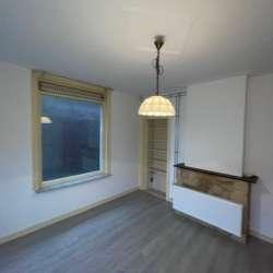 Appartement - huren - Graafseweg Nijmegen