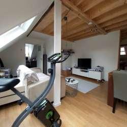 Appartement - huren - Lindanusstraat Roermond