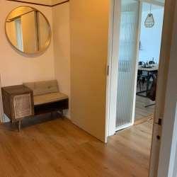Appartement - huren - Mozartstraat Almelo
