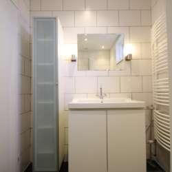 Appartement - huren - Gansstraat Utrecht