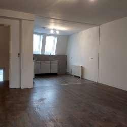 Appartement - huren - Bergstraat Sittard
