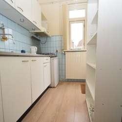 Appartement - huren - Koningstraat Beverwijk