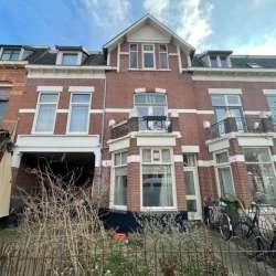 Appartement - huren - de Ruyterstraat Nijmegen