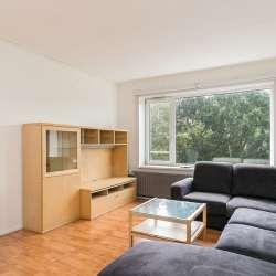 Appartement - huren - Bosseplaat Rozenburg (ZH)