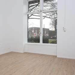 Appartement - huren - Velperweg Arnhem