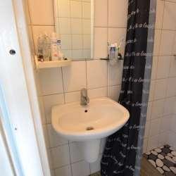 Appartement - huren - Torenstraat Eygelshoven