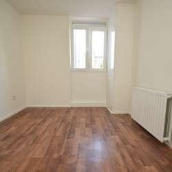 Appartement - huren - Begijnenstraat Beverwijk