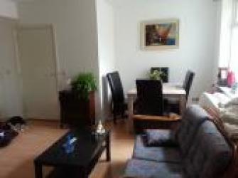 Appartement - huren - Rijksweg-Noord Elst