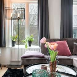 Appartement - huren - Lange Nieuwstraat Utrecht