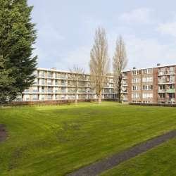 Appartement - huren - Ogierssingel Rotterdam